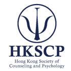 Hong Kong Society of Counseling and Psychology